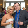 332-Wedding-Reception-Chesapeake-Inn