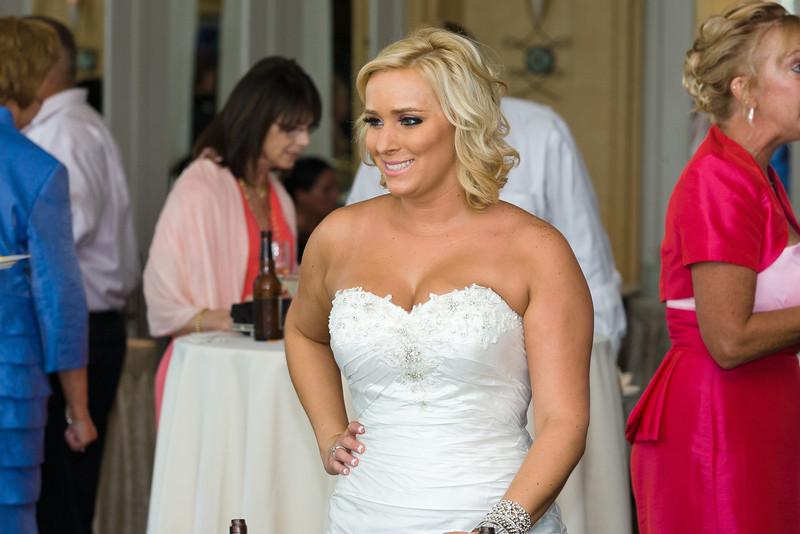 350-Wedding-Reception-Chesapeake-Inn
