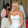 350-Wedding-Reception-Chesapeake-Inn