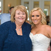 613-Wedding-Reception-Chesapeake-Inn