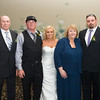 619-Wedding-Reception-Chesapeake-Inn