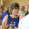 263-Wedding-Reception-Chesapeake-Inn