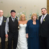 621-Wedding-Reception-Chesapeake-Inn