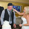 568-Wedding-Reception-Chesapeake-Inn