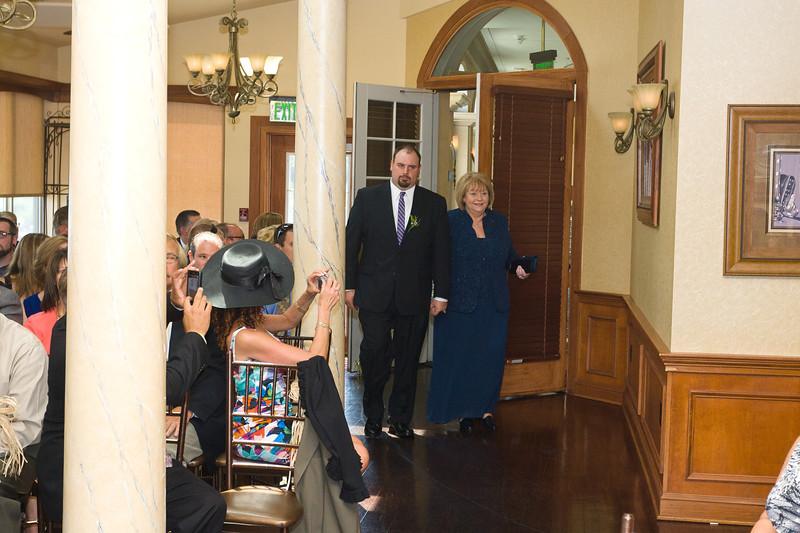 070-Ceremony-Chesapeake-Inn