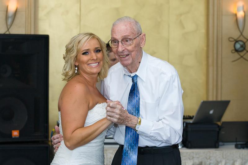 449-Wedding-Reception-Chesapeake-Inn