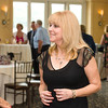 395-Wedding-Reception-Chesapeake-Inn
