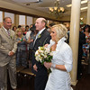 080-Ceremony-Chesapeake-Inn
