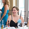 618-Wedding-Reception-Chesapeake-Inn
