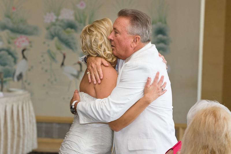 367-Wedding-Reception-Chesapeake-Inn