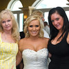 329-Wedding-Reception-Chesapeake-Inn