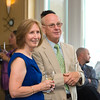 505-Wedding-Reception-Chesapeake-Inn