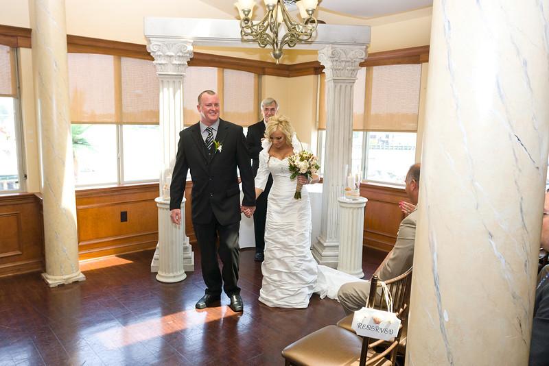 142-Ceremony-Chesapeake-Inn