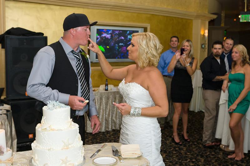 580-Wedding-Reception-Chesapeake-Inn