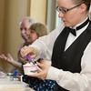 590-Wedding-Reception-Chesapeake-Inn