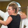 642-Wedding-Reception-Chesapeake-Inn