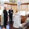 085-Ceremony-Chesapeake-Inn