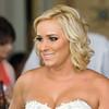 351-Wedding-Reception-Chesapeake-Inn