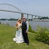 181-Posed-Photos-Chesapeake-Inn