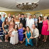 466-Wedding-Reception-Chesapeake-Inn