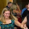 526-Wedding-Reception-Chesapeake-Inn