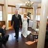 143-Ceremony-Chesapeake-Inn
