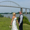 183-Posed-Photos-Chesapeake-Inn