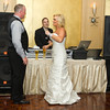 292-Wedding-Reception-Chesapeake-Inn