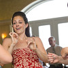 552-Wedding-Reception-Chesapeake-Inn