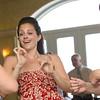 552-Wedding-Reception-Chesapeake-Inn