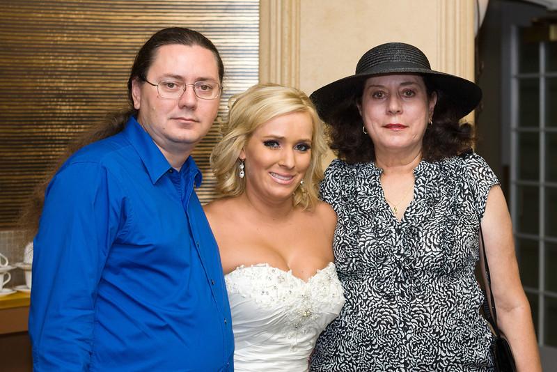 407-Wedding-Reception-Chesapeake-Inn