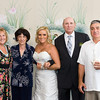 380-Wedding-Reception-Chesapeake-Inn