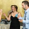 626-Wedding-Reception-Chesapeake-Inn