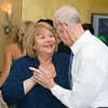 440-Wedding-Reception-Chesapeake-Inn