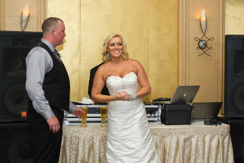 293-Wedding-Reception-Chesapeake-Inn