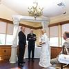 088-Ceremony-Chesapeake-Inn