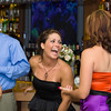 601-Wedding-Reception-Chesapeake-Inn