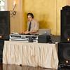 599-Wedding-Reception-Chesapeake-Inn