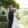 170-Posed-Photos-Chesapeake-Inn