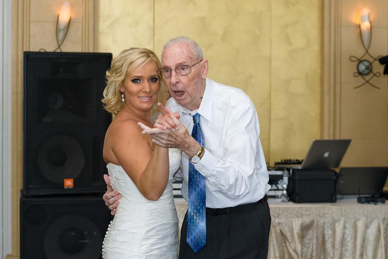 448-Wedding-Reception-Chesapeake-Inn