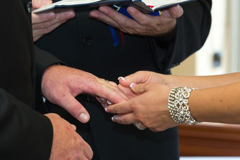 111-Ceremony-Chesapeake-Inn