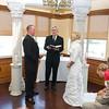 087-Ceremony-Chesapeake-Inn