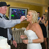 572-Wedding-Reception-Chesapeake-Inn
