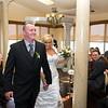 145-Ceremony-Chesapeake-Inn
