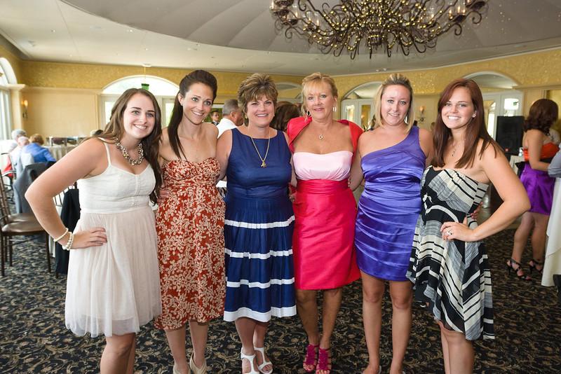 471-Wedding-Reception-Chesapeake-Inn
