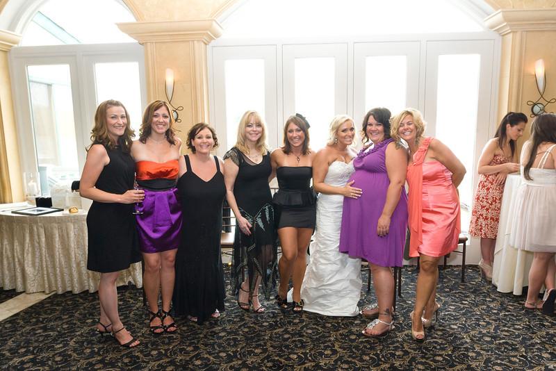 378-Wedding-Reception-Chesapeake-Inn