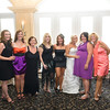 378-Wedding-Reception-Chesapeake-Inn