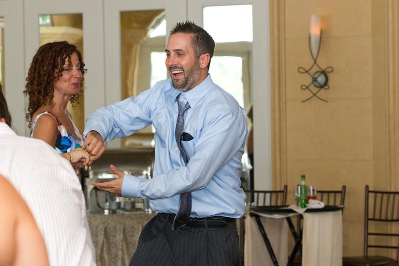 608-Wedding-Reception-Chesapeake-Inn