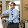 608-Wedding-Reception-Chesapeake-Inn