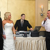 297-Wedding-Reception-Chesapeake-Inn